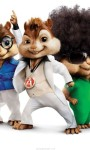 Alvin the Chipmunk Android Wallpapers screenshot 6/6