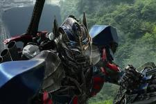 Transformer HD wallpaper Slideshow Amazing live screenshot 2/5