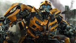 Transformer HD wallpaper Slideshow Amazing live screenshot 4/5