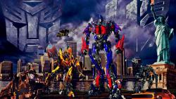 Transformer HD wallpaper Slideshow Amazing live screenshot 5/5