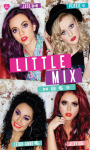 Little Mix Easy Puzzle screenshot 3/6