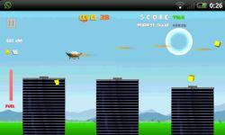Aliens trip screenshot 1/5
