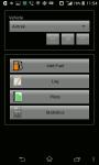 Mileage Calculator screenshot 4/4