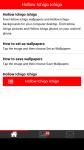 Hollow Ichigo Ichigo screenshot 1/6