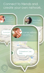 Locate - Find my Friends screenshot 1/6