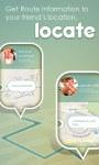 Locate - Find my Friends screenshot 5/6
