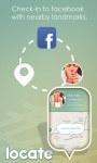 Locate - Find my Friends screenshot 6/6