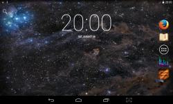 Amazing Stars Live screenshot 4/6