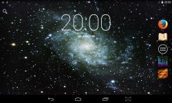 Amazing Stars Live screenshot 5/6