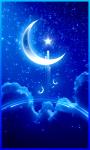 Islamic Ringtones New screenshot 1/6