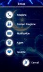 Islamic Ringtones New screenshot 5/6