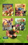 Clash of Clans Puzzle screenshot 2/6