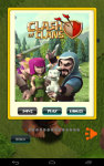 Clash of Clans Puzzle screenshot 5/6