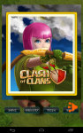 Clash of Clans Puzzle screenshot 6/6