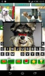 Funny Dog Quiz screenshot 1/4