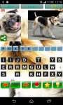 Funny Dog Quiz screenshot 2/4