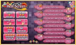 Free Hidden Object Games - Play Room screenshot 4/4