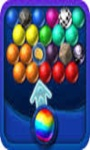 Bubble shooter3 screenshot 1/1