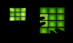 Dj Mix Music Drum Instrument screenshot 1/3