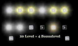 Maze Runner - Escape screenshot 2/6