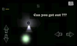 Maze Runner - Escape screenshot 3/6