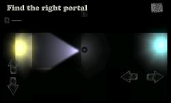 Maze Runner - Escape screenshot 4/6