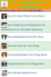 Best Wedding Dresses in the World screenshot 2/3