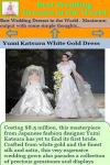 Best Wedding Dresses in the World screenshot 3/3