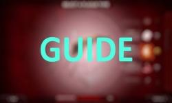 Guide For Plague inc screenshot 1/3