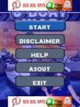 U-Boat War screenshot 2/6