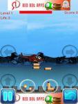 U-Boat War screenshot 5/6