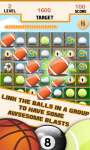 Ball Link Mania screenshot 4/4