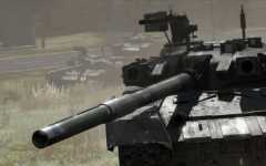 Free Military Tank HD Wallpaper for Android screenshot 5/6