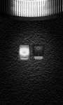 Two Way Light screenshot 1/1