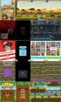 Crash Bandicoot Island screenshot 1/6