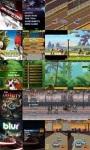 Crash Bandicoot Island screenshot 2/6
