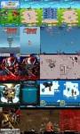 Crash Bandicoot Island screenshot 4/6