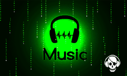 Mp3 Download Music Free screenshot 2/3