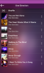 MP3_Duomi screenshot 1/3
