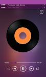 MP3_Duomi screenshot 3/3