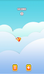 Flappy Bird World screenshot 1/4