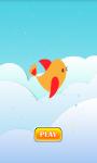 Flappy Bird World screenshot 3/4