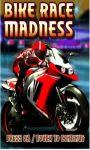 Bike Race Madness-free screenshot 1/3