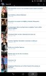 All Greek Lifestyle News screenshot 2/5