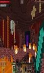 Minecraft_ Pocket Edition_Free screenshot 3/3