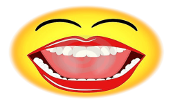 Dirty emoji photo wallpaper screenshot 1/4