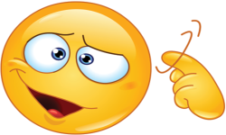 Dirty emoji photo wallpaper screenshot 2/4