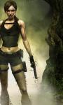 Tomb-Raider screenshot 1/3