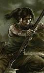 Tomb-Raider screenshot 2/3
