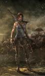 Tomb-Raider screenshot 3/3